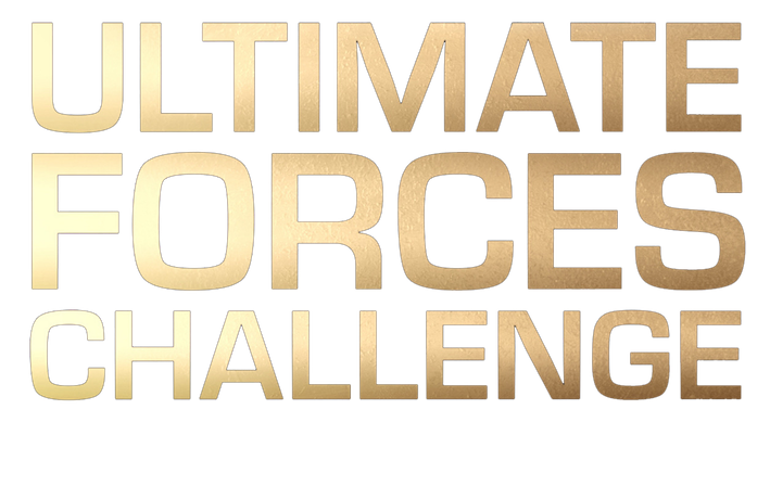 Ultimate Forces Challenge