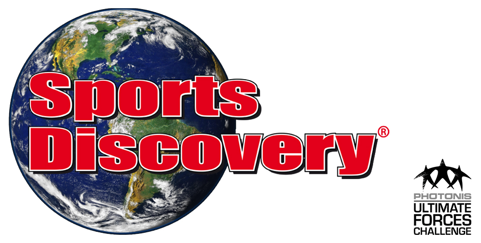 Sports Discovery digital Newsletter Q1 is in progress