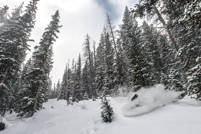 AVOID HIBERNATION – 9 TIPS FOR STAYING ACTIVE THIS WINTER