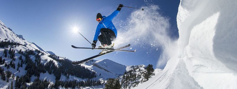 15 best winter sports gear to have
