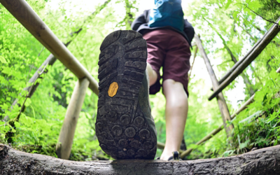 The Best Outdoor Boots for Short Hikes or Long Treks