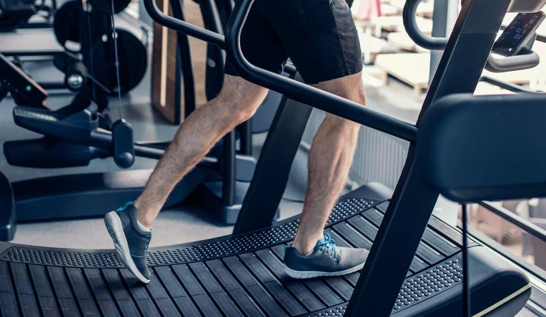 Curved Treadmills: Pros and Cons That You Should Know