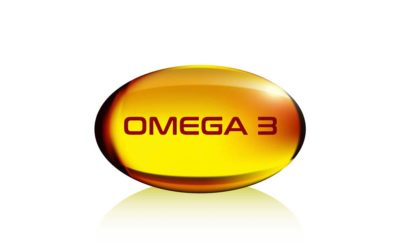 Budgeting for Omega-3 Supplements: What Sports Teams Should Know