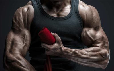 Blood Flow Restriction: Another Trend or Dark Magic?