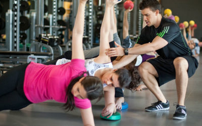 What Strength Coaches Should Know About Physical Education