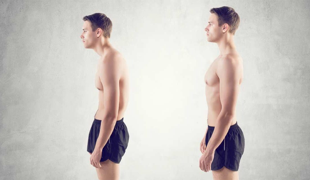 The Influence of Athlete Posture on Sports Performance