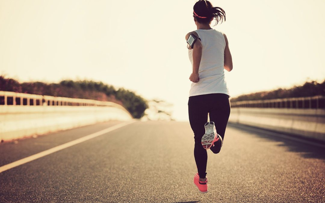 6 Expert Tips How To Fall In Love With Running