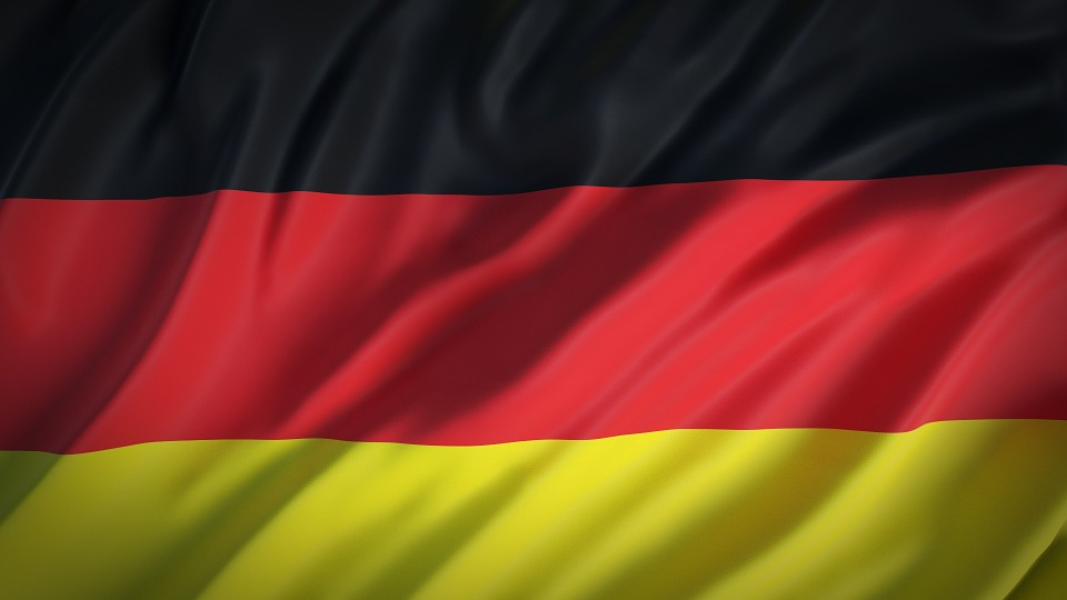 UFC Team Germany Makes Progress For The 2019 Edition