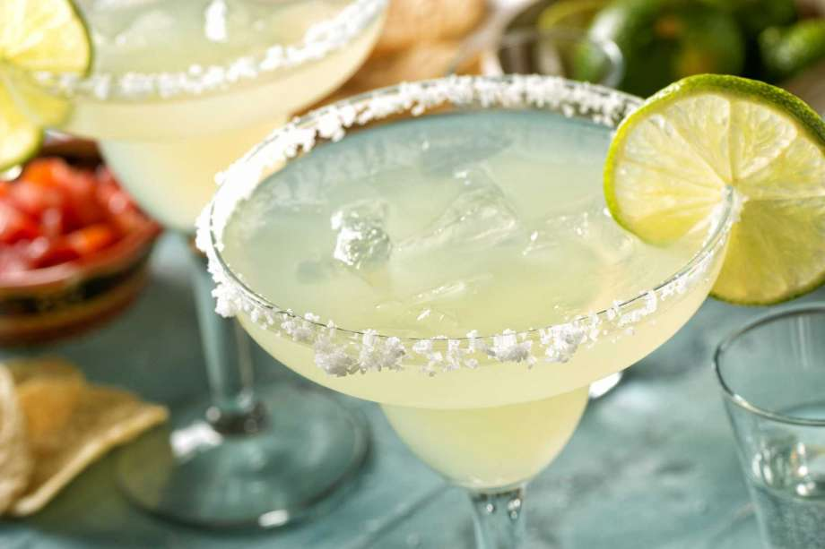 What Is Margarita Burn? The Painful Skin Reaction You Need to Know About