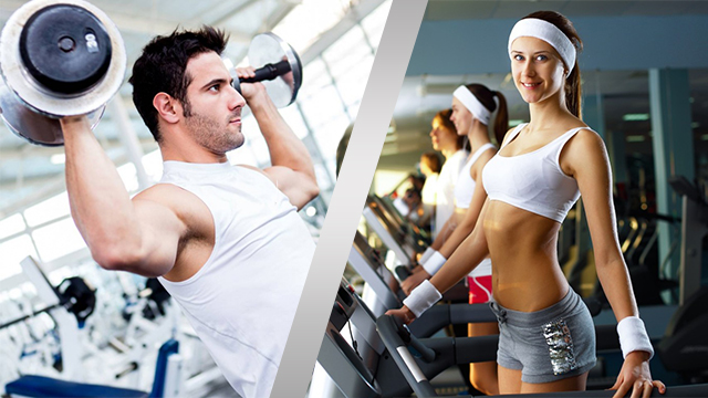 Cardio Before or After Weight Training?