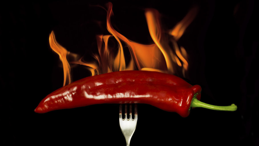 Health Benefits of Cayenne Pepper, Really?