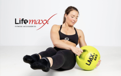 Glutes Exercises for a Fuller, Rounder Butt