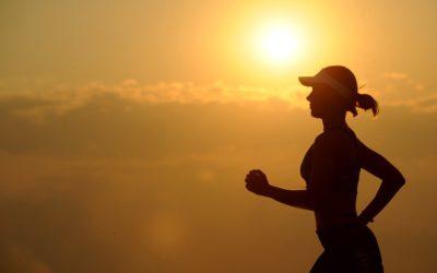 Run Safely Amid Coronavirus Concern