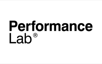 Cooperation Between Performance Lab And Ultimate Forces Challenge