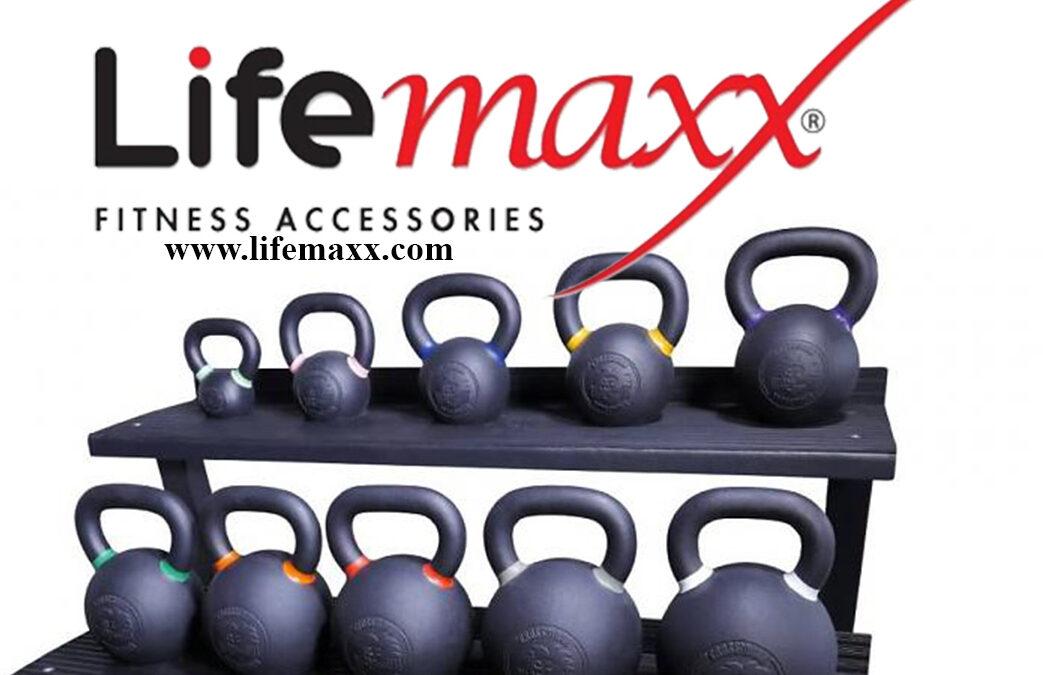 Home Fitness Equipment Every Athlete Needs