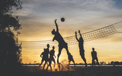 Norway's beach handball Ladies team faces a fine